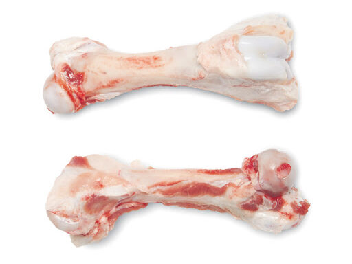 Humerous Bones .Online grocery. Cheapest and the freshest pork. Next-day delivery within Klang Valley for RM5 only.