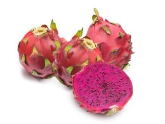 Red Dragonfruit.Online grocery. Cheapest and the freshest fruits. Next-day delivery within Klang Valley for RM5 only.