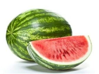 Watermelon.Online grocery. Cheapest and the freshest fruits. Next-day delivery within Klang Valley for RM5 only.