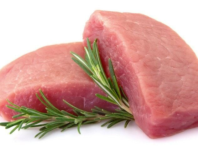 Loin Pork.Online grocery. Cheapest and the freshest pork. Next-day delivery within Klang Valley for RM5 only.