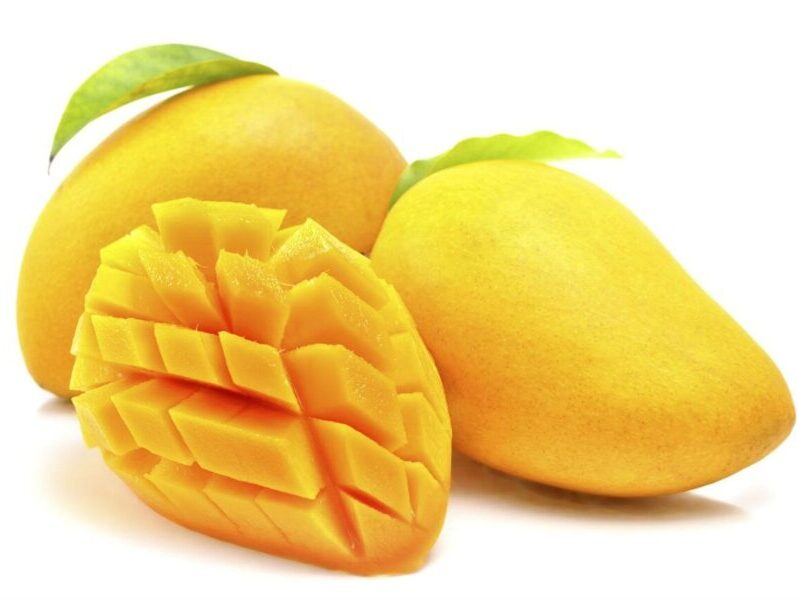 Mango.Online grocery. Cheapest and the freshest fruits. Next-day delivery within Klang Valley for RM5 only.