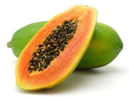 Papaya.Online grocery. Cheapest and the freshest fruits. Next-day delivery within Klang Valley for RM5 only.