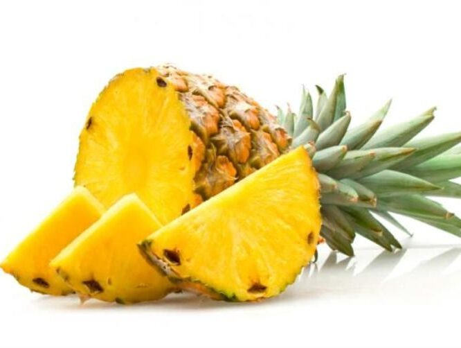 Pineapple Crystal.Online grocery. Cheapest and the freshest fruits. Next-day delivery within Klang Valley for RM5 only.