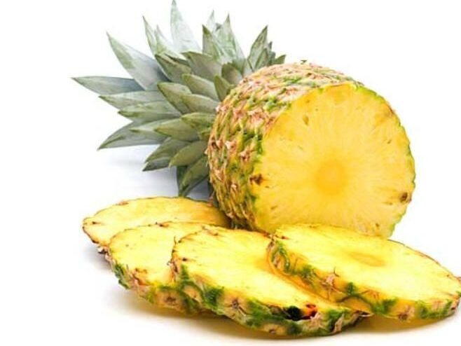 Pineapple.Online grocery. Cheapest and the freshest fruits. Next-day delivery within Klang Valley for RM5 only.