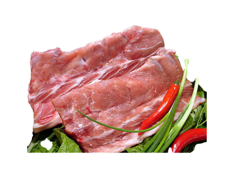 Zhu Wei Gu.Online grocery. Cheapest and the freshest pork. Next-day delivery within Klang Valley for RM5 only.
