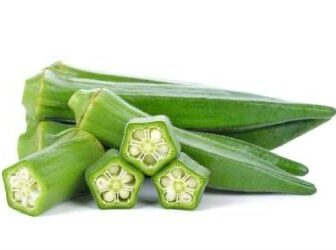 Okra.Online grocery. Cheapest and the freshest vegetables. Next-day delivery within Klang Valley for RM5 only.