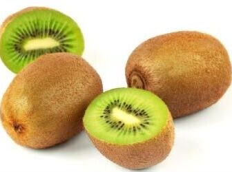 Kiwi.Online grocery. Cheapest and the freshest fruits. Next-day delivery within Klang Valley for RM5 only.