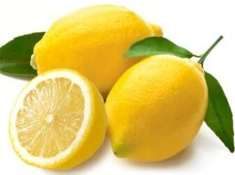 Lemon.Online grocery. Cheapest and the freshest fruits. Next-day delivery within Klang Valley for RM5 only.