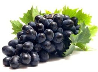Black Grape.Online grocery. Cheapest and the freshest fruits. Next-day delivery within Klang Valley for RM5 only.