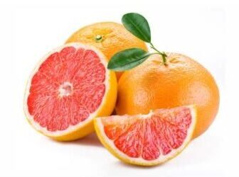 Grapefruit.Online grocery. Cheapest and the freshest fruits. Next-day delivery within Klang Valley for RM5 only.