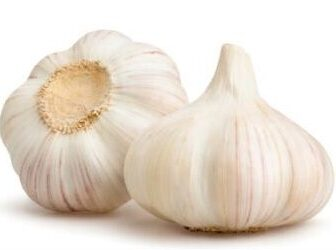Unpeeled Garlic.Online grocery. Cheapest and the freshest vegetables. Next-day delivery within Klang Valley for RM5 only.