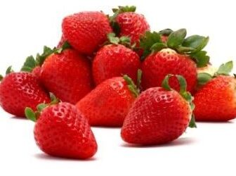 Cameron Strawberry .Online grocery. Cheapest and the freshest fruits. Next-day delivery within Klang Valley for RM5 only.