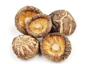 Shitake Mushrooms.Online grocery. Cheapest and the freshest vegetables. Next-day delivery within Klang Valley for RM5 only.