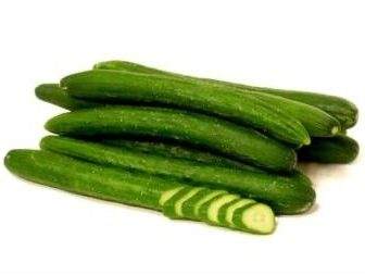 Japanese Cucumber.Online grocery. Cheapest and the freshest vegetables. Next-day delivery within Klang Valley for RM5 only.
