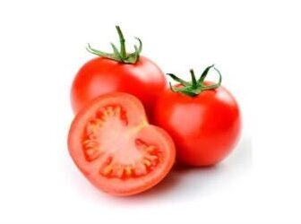 Tomato.Online grocery. Cheapest and the freshest vegetables. Next-day delivery within Klang Valley for RM5 only.