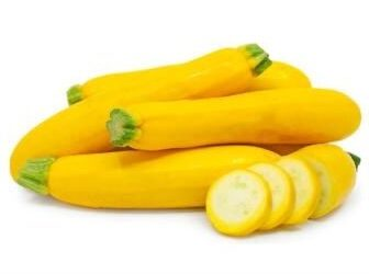 Yellow Zuchini.Online grocery. Cheapest and the freshest vegetables. Next-day delivery within Klang Valley for RM5 only.