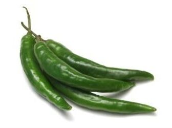Green Chili.Online grocery. Cheapest and the freshest vegetables. Next-day delivery within Klang Valley for RM5 only.