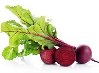 Beetroot.Online grocery. Cheapest and the freshest vegetables. Next-day delivery within Klang Valley for RM5 only.