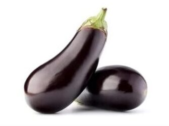 Brinjal.Online grocery. Cheapest and the freshest vegetables. Next-day delivery within Klang Valley for RM5 only.