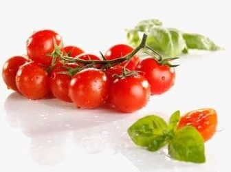 Cherry Tomato.Online grocery. Cheapest and the freshest vegetables. Next-day delivery within Klang Valley for RM5 only.