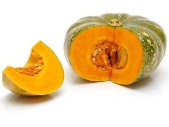 Pumpkin.Online grocery. Cheapest and the freshest vegetables. Next-day delivery within Klang Valley for RM5 only.