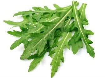 Arugula Rocket.Online grocery. Cheapest and the freshest vegetables. Next-day delivery within Klang Valley for RM5 only.