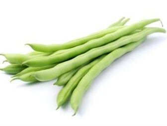 French Bean.Online grocery. Cheapest and the freshest vegetables. Next-day delivery within Klang Valley for RM5 only.