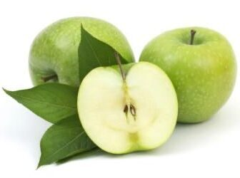 Green Apple.Online grocery. Cheapest and the freshest fruits. Next-day delivery within Klang Valley for RM5 only.