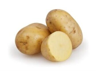Potato.Online grocery. Cheapest and the freshest vegetables. Next-day delivery within Klang Valley for RM5 only.