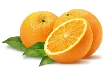 Orange.Online grocery. Cheapest and the freshest fruits. Next-day delivery within Klang Valley for RM5 only.