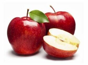 Red Apple.Online grocery. Cheapest and the freshest fruits. Next-day delivery within Klang Valley for RM5 only.
