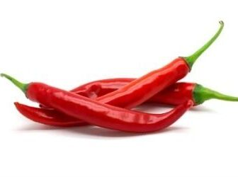 Red Chili.Online grocery. Cheapest and the freshest vegetables. Next-day delivery within Klang Valley for RM5 only.