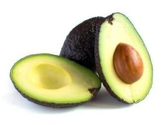 Avocado.Online grocery. Cheapest and the freshest fruits. Next-day delivery within Klang Valley for RM5 only.