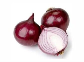 Red Onion.Online grocery. Cheapest and the freshest vegetables. Next-day delivery within Klang Valley for RM5 only.